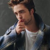 Robert-Pattinson-was-photographed-wearing-this-Tom-Ford-Wool-Caban-coat-3